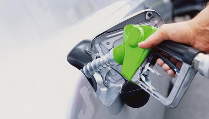 Carburantes sintéticos o e-fuel